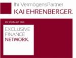 Ehrenberger-Finanzen