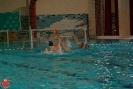 Internationaler Herbstpokal des SV Halle Wasserball_150