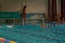 Internationaler Herbstpokal des SV Halle Wasserball_152