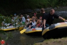 Rafting Jugend 2014