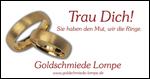 Goldschmiede Lompe