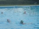 Greussen 14.08.2010