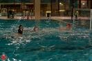 Internationaler Herbstpokal des SV Halle Wasserball_147