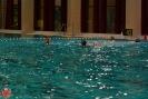Internationaler Herbstpokal des SV Halle Wasserball_148