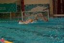 Internationaler Herbstpokal des SV Halle Wasserball_149