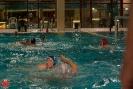 Internationaler Herbstpokal des SV Halle Wasserball_151