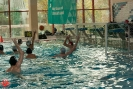 Internationaler Herbstpokal des SV Halle Wasserball