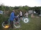 Kiesgrube 28.06.2010