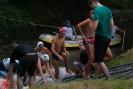 Rafting Jugend 2014